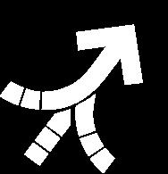icon_consolidation@2x